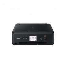 Multifunkční inkoustová tiskárna Canon PIXMA TS5050 barevná