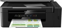 Multifunkční inkoustová tiskárna Epson L3060barevná POUŽITÉ, NEO