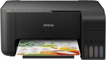 Multifunkční inkoustová tiskárna Epson L3150, C11CG86405