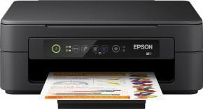 Multifunkční inkoustová tiskárna Expression Home XP-2100