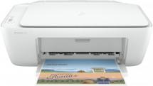 Multifunkční inkoustová tiskárna HP DeskJet 2320 POUŽITÉ, NEOPOTŘ