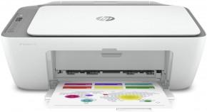 Multifunkční inkoustová tiskárna HP DeskJet 2720