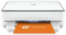 Multifunkční inkoustová tiskárna HP ENVY 6020e, HP+