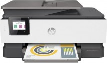 Multifunkční inkoustová tiskárna HP OfficeJet Pro 8023