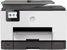 Multifunkční inkoustová tiskárna HP OfficeJet Pro 9020