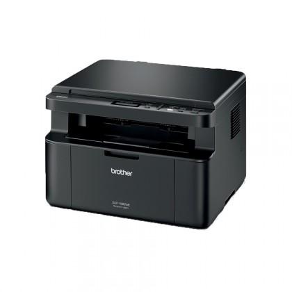 Multifunkční laserová tiskárna Brother DCP-1622WE, DCP1622WEYJ1