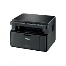 Multifunkční laserová tiskárna Brother DCP-1622WE, DCP1622WEYJ1 O