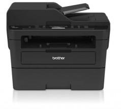 Multifunkční laserová tiskárna Brother DCP-L2552DN