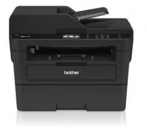 Multifunkční laserová tiskárna Brother MFC-L2732DW