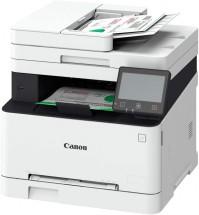 Multifunkční laserová tiskárna Canon i-SENSYS MF746Cx
