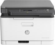 Multifunkční laserová tiskárna HP Color Laser MFP 178nw, 4ZB96A