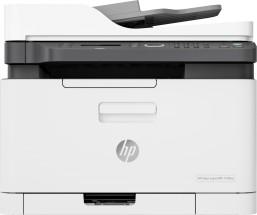 Multifunkční laserová tiskárna HP Color Laser MFP 179fnw