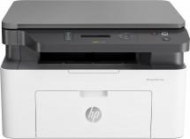 Multifunkční laserová tiskárna HP Laser MFP 135w, 4ZB83A POUŽITÉ