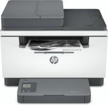 Multifunkční laserová tiskárna HP LaserJet MFP M234sdn