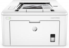 Multifunkční laserová tiskárna HP LaserJet Pro M203dw Prntr
