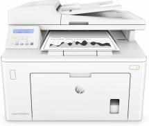 Multifunkční laserová tiskárna HP LaserJet Pro M227sdn