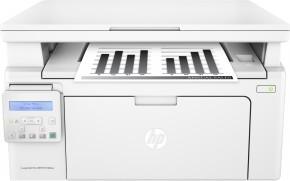 Multifunkční laserová tiskárna HP LaserJet Pro MFP M130nw