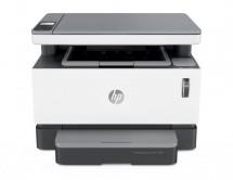 Multifunkční laserová tiskárna HP Neverstop Laser MFP 1200w