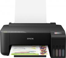 Multifunkční tiskárna Epson EcoTank L1250 (C11CJ71402)