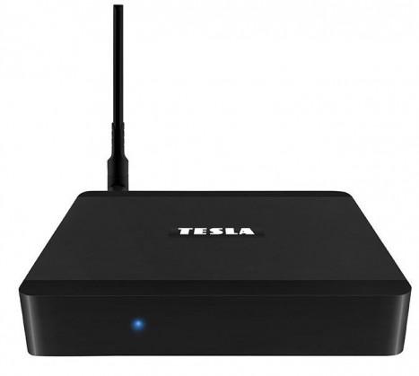 Multimediální centrum Tesla MediaBox X900 Pro ROZBALENO