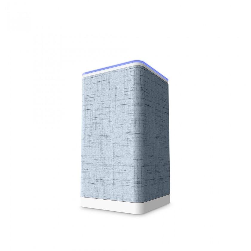 Multimediální reproduktor Energy Sistem Smart Speaker 5 Home