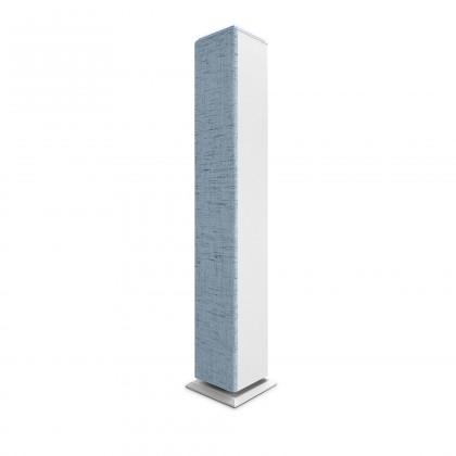 Multimediální reproduktor Energy Sistem Smart Speaker 7 Tower