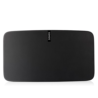 Multimediální reproduktor Sonos Play:5 černý
