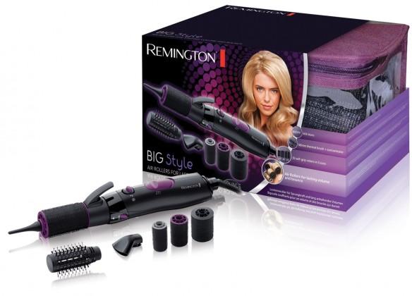 Multistylery Remington AS7055