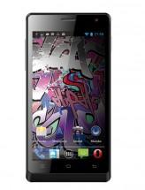 myPhone FUN 2, černý