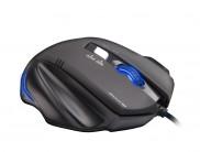 Myš C-Tech Akantha (GM-01) černá