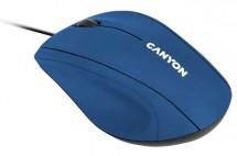 Myš Canyon CNE-CMS05BL