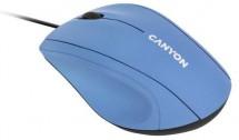 Myš Canyon CNE-CMS05BX