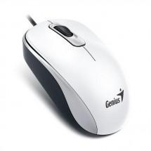 Myš Genius DX-110 (31010116109)