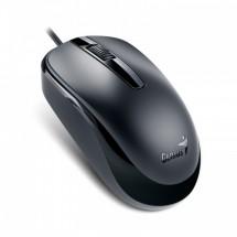 Myš Genius DX-120 (31010105106)