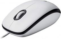 Myš Logitech M100 (910-005004)