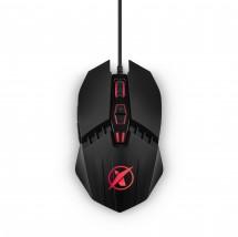 Myš Niceboy ORYX M200