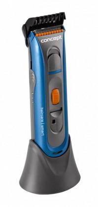 Na vlasy Zastřihovač vlasů Concept ZA7010