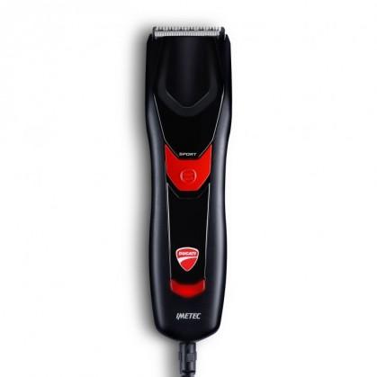 Na vlasy Zastřihovač vlasů Ducati by Imetec 11499 HC 709 PIT-LINE