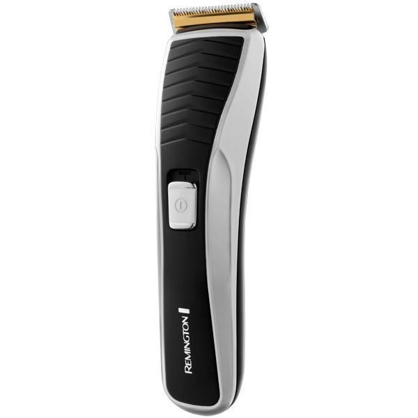 Na vlasy Zastřihovač vlasů Remington HC 7130 ProPower Titanium
