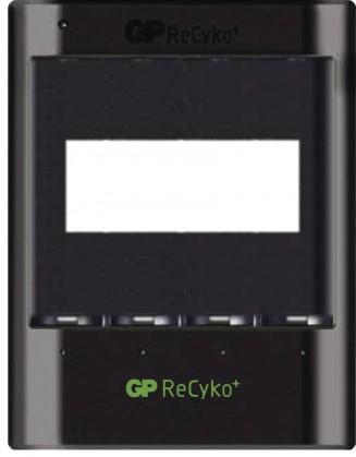 Nabíjecí baterie, nabíječky GP B04210