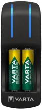 Nabíječka baterií Varta Pocket charger, 4xAA, 2600mAh