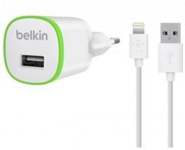Nabíječka Belkin F8J025VF04- neoriginální