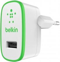Nabíječka Belkin F8J040vf - neoriginální