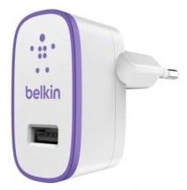 Nabíječka Belkin F8J052vf - neoriginální