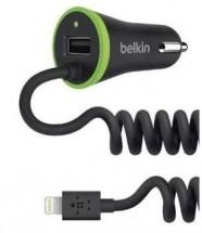 Nabíječka BELKIN F8J154bt04 - neoriginální