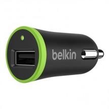 Nabíječka Belkin F8M669bt - neoriginální