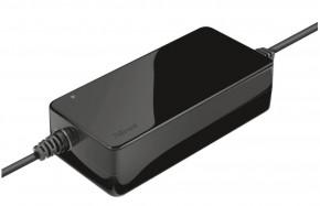 Nabíječka Trust Maxo 90W, pro notebooky ACER, 2 m, černá