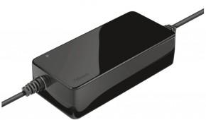 Nabíječka Trust Maxo 90W, pro notebooky ASUS, 2 m, černá