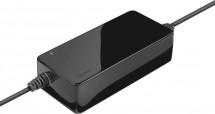Nabíječka Trust Maxo 90W, pro notebooky HP,2 m, černá