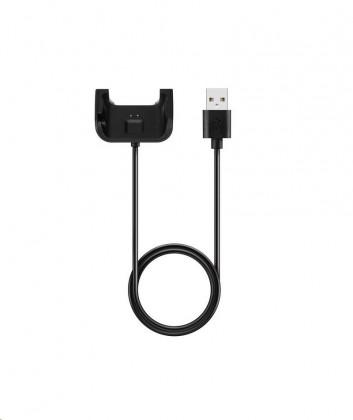 Nabíječka USB pro Xiaomi Amazfit BIP